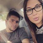 Claudia Moreno Ramos Pinterest Account