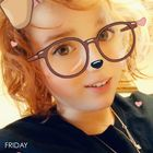 Haley Rhea Pinterest Account