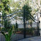 Alabama Fence & Play Pinterest Account