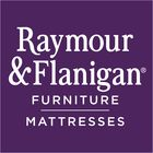 Raymour & Flanigan Furniture and Mattresses Pinterest Account