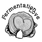 Fermentation.Love Pinterest Account