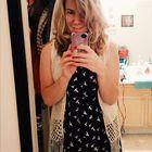 Rachel Taylor Pinterest Account