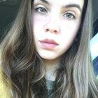 Elisa Bouche's Pinterest Account Avatar
