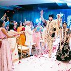 DJ Riz Entertainment | Indian Wedding DJs Pinterest Account
