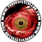 The Devil's Cellar Pinterest Account