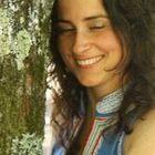Paula Martínez Figueiras Pinterest Account