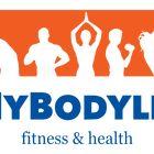 MyBodylin Pinterest Account