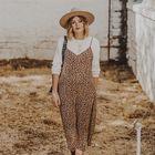 Navy Grace | Camilla Thurman | Fashion, Beauty + Motherhood Pinterest Account