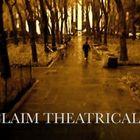 Acclaim Theatricals LLC instagram Account