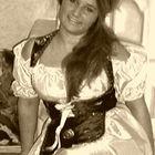 Ramona Fekete Pinterest Account