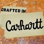 Carhartt Women Pinterest Account