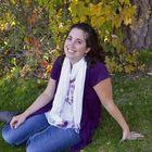 Melody Gienger Pinterest Account