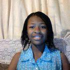 Oshin Mcleish Pinterest Account