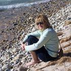 Angie Przywara Pinterest Account