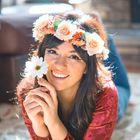 Timeless Optimist blog by Cristina Medina's Pinterest Account Avatar