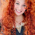 Lillie Gusikowski Pinterest Account