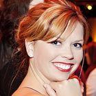 Jessica Lienemann Pinterest Account