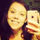 Mandy Hall Pinterest Account