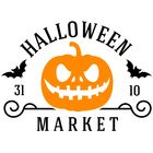 halloweenmarket.ru Pinterest Account