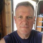 Bruce Cook Pinterest Account