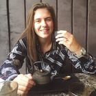 Sofie Neven instagram Account