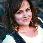 Jennifer Pugh Studios Pinterest Account