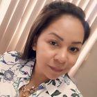 Nadia Lindao Pinterest Account