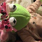 Ruby Larosa Pinterest Account