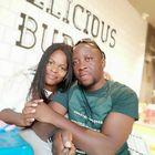 Samson Phiri Pinterest Account