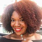 Arteresa Lynn - Personal Stylist) Pinterest Profile Picture