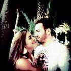 Nilay Kaya S. instagram Account