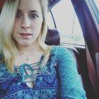 Sarah Elizabeth Pinterest Account