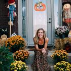 Ashley Glass | Photography + Lifestyle Blog Pinterest Account
