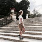 nanna. Pinterest Account