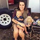 Megan Mendell's Pinterest Account Avatar