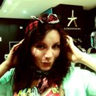 Cardoso Karine Pinterest Account