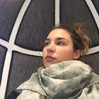 Marina Ivlev Pinterest Account