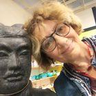 Vera Schlömer instagram Account