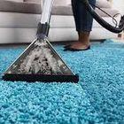 Carpet Cleaner instagram Account