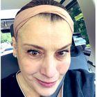 Elizabeth S Pinterest Account