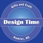 Design Time Gifts and Craft Pinterest Account