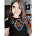 Luciana Gomez Pinterest Account