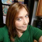Billie Sue Farley Pinterest Account