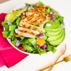 Healthy Recipes For Better One Life's Pinterest Account Avatar