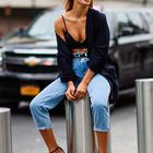 Daily Fashion Pinterest Account