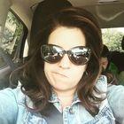 Mary Beth Eastman Pinterest Account