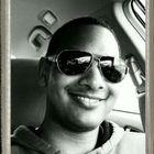 Marc Felix instagram Account