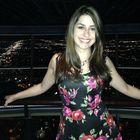 Maria Eugenia instagram Account