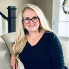 Tracey | My Sweet Home instagram Account