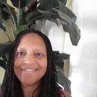 janice wells Pinterest Account